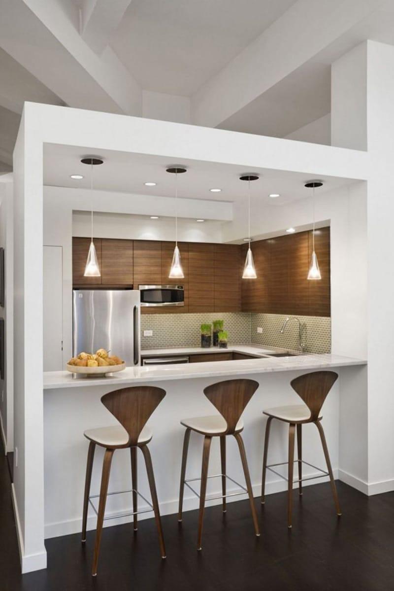 luminaire-de-cuisine