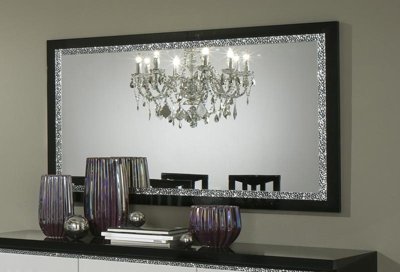 miroir-baroque-et-voluptes