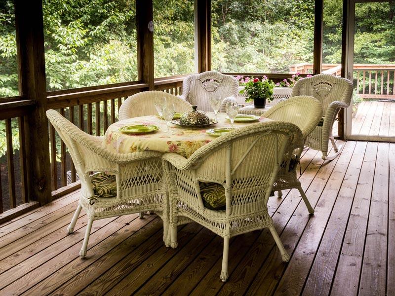 mobilier-de-jardin-en-osier