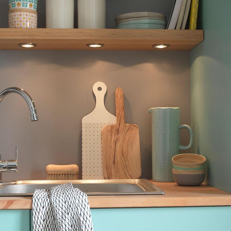 spots-plan-de-travail-eclairage-cuisine