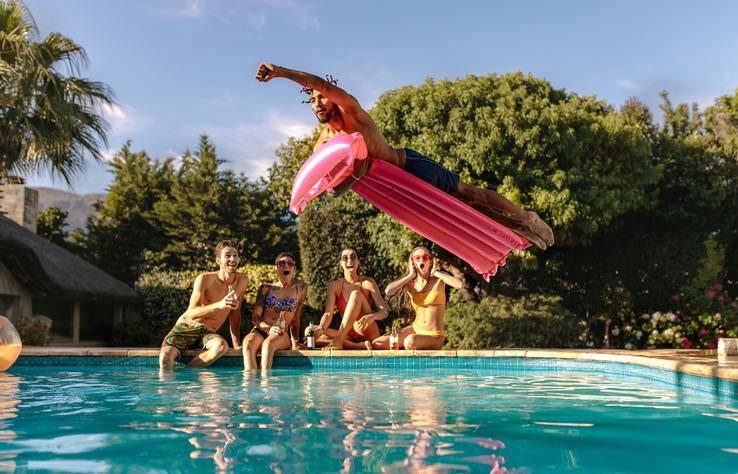 gonflables-piscine