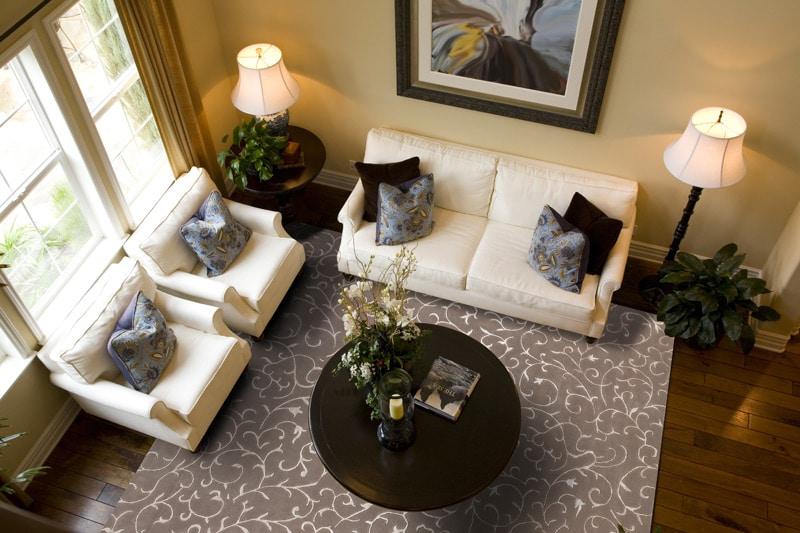 tapis-et-lampes-pour-le-salon
