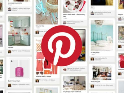 pinterest-une-source-d-idees-deco-incroyable