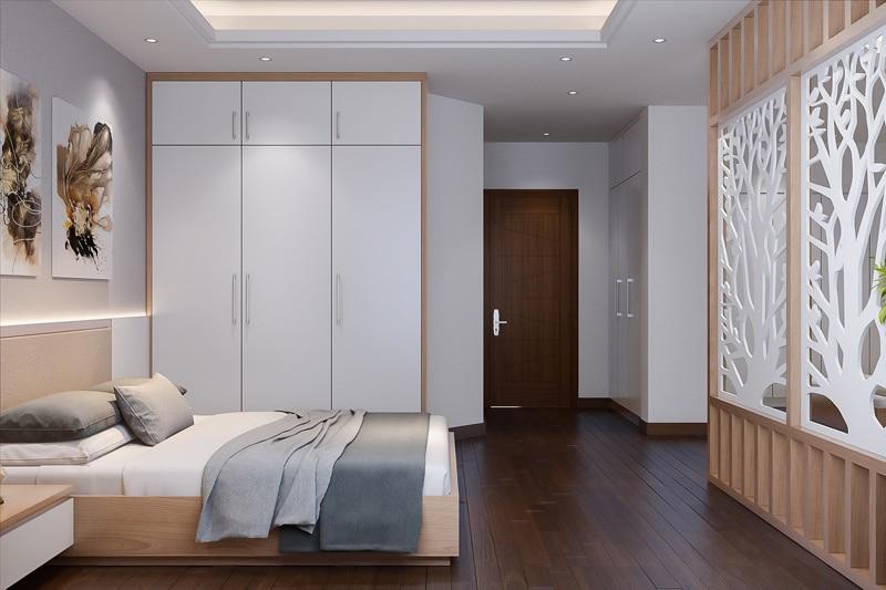 armoire et meuble de rangement