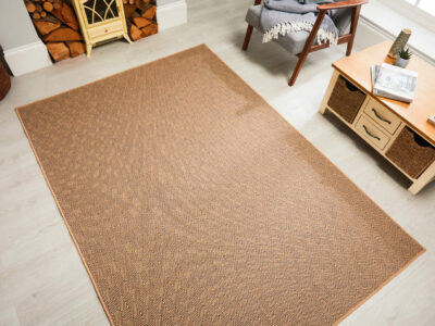 Tapis naturel
