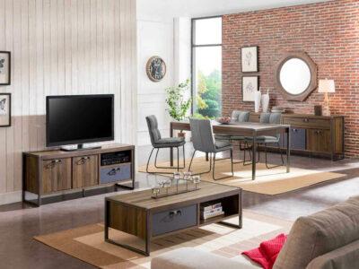 Choisir son meuble TV