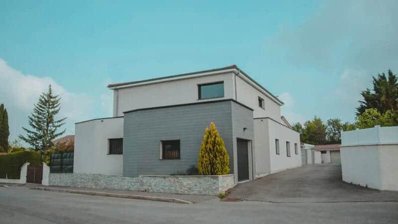 construction maison Lyon